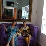 Foto de Hotel Cohiba