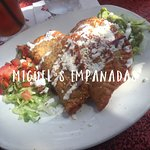 Miguel's Empanadas