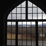 Valokuva: Olana State Historic Site