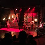 Photo of Phare Ponleu Selpak - Battambang Circus