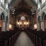 Foto de St. Dunstan's Basilica