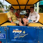ABC Tours Aruba Φωτογραφία