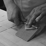 All our pastas are handmade