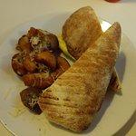 Photo of Dolce Salato