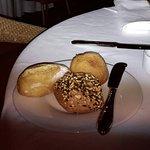 Foto de Restaurante 1621