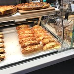 Foto de Boulangerie Patisserie La Parisienne