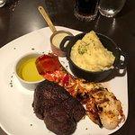 Foto de L.G. Smith's Steak & Chop House
