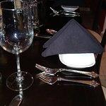 Photo of Fonda Americana Grill