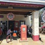 Foto de Magnolia Station