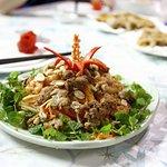 Photo of Da Nang Home Cooking Class