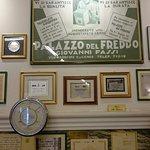 Photo of Palazzo del Freddo Giovanni Fassi
