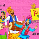 For a truly Punjabi feel, don't miss the Chef's special Punjabi Menu