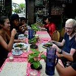 Photo of Skutis Tours Bali