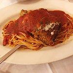 Foto de Maggiano's Little Italy