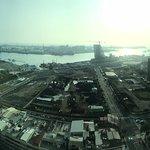 85大樓美麗灣旅舍