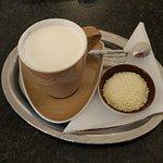 Photo of Cafe Simon