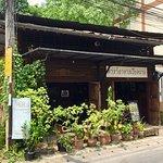 ภาพถ่ายของ Dara Vietnam Food