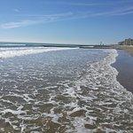 Zdjęcie Spiaggia di Jesolo