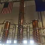 Foto de Las Vegas Distillery