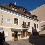 Hotel Fonte
