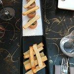 Photo of Restaurant Angelina