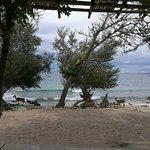 Photo of Menjangan Island
