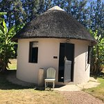 Addo African Home Photo