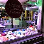 Photo of Brasserie Guillaume