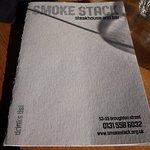 Foto de Smoke Stack