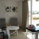 Apartamentos Tarahal照片