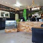 Foto de Lime Lounge