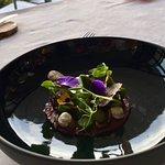 The Roundhouse Restaurant صورة فوتوغرافية