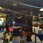 Hotel-Restaurant Landgraf Foto