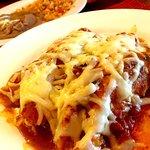 Фотография Taqueria Corona Restaurant