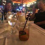 Photo of Grand Cafe Key West
