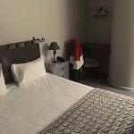 Zenitude Hotel-Residences Le Cannet – fénykép