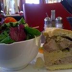 Photo of Grand Cafe Foy