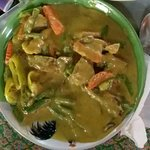 Foto de Blue Horizon - Top Quality Thai Food