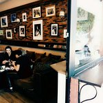 Photo of Alex Black Cafe