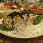 Photo of Tobiko Sushi