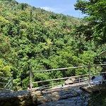 Photo de Tamaraw Waterfalls