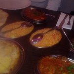The mains not hot phall front right