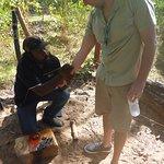 Photo of Pudakul Aboriginal Cultural Tours