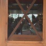 Photo of Leura Gourmet Cafe & Deli