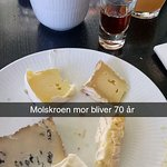 Photo of Molskroen