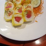 Kuroshio Sushi Restaurant Lounge照片