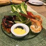 Photo of Tijl Restaurante