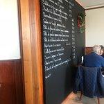 Auberge du Vigneron Foto