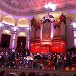 Photo of Concertgebouw