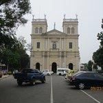 Zdjęcie St. Mary's Church